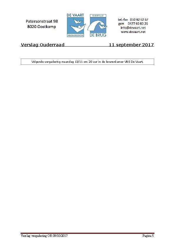 Verslag 9 oktober 2017_Page_5.jpg