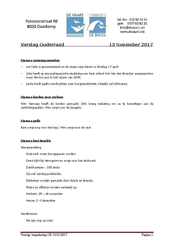 Verslag 13 november 2017_Page_3.jpg