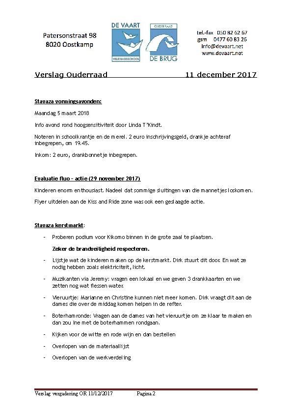 Verslag 11 december 2017_Page_2.jpg