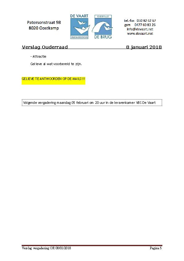 Verslag 8 januari 2018_Page_5.jpg