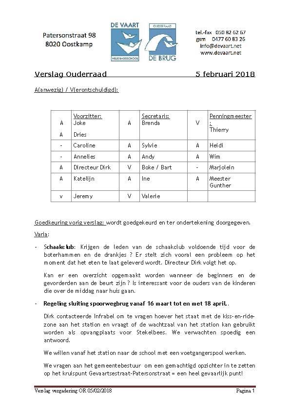 Verslag 5 februari 2018_Page_1.jpg