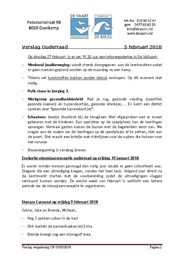 Verslag 5 februari 2018_Page_2.jpg