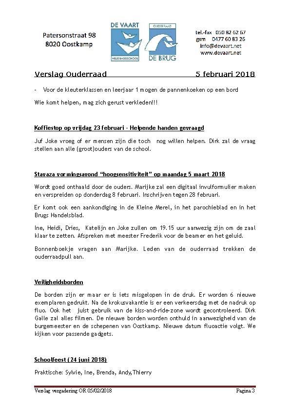 Verslag 5 februari 2018_Page_3.jpg