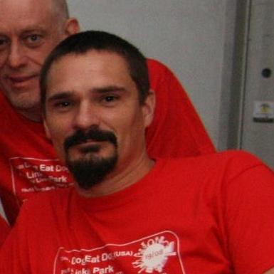Michael matthys   Papa van: Lucas Matthys (6e Lj) & Lena Matthys (5e Lj)  Contact: Tel: 0478/973093   michael.matthys@gmail.com