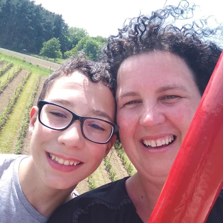 sylvie casier   Mama van: Lucas Matthys (6e Lj) & Lena Matthys (5e Lj)  Contact: Tel: 0478/543464   casiersylvie@gmail.com