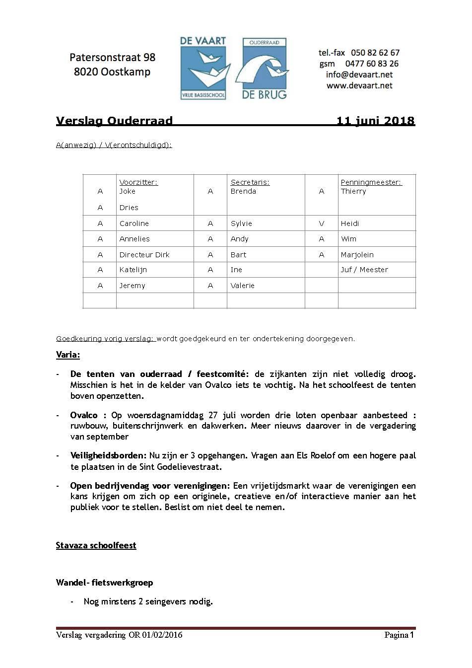 Verslag 2018 - 06 - 11_Page_1.jpg