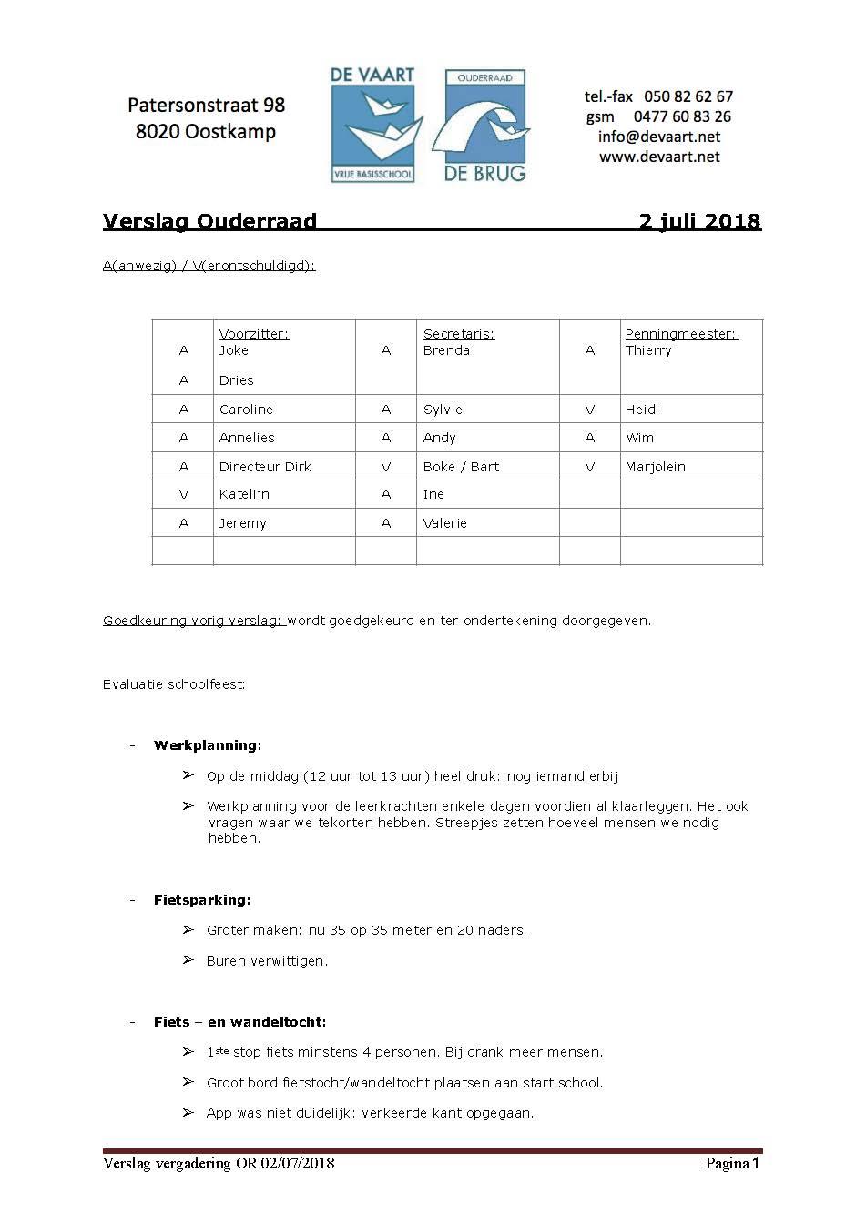 Verslag 2018 - 07 - 02 (evaluatieverslag)_Page_1.jpg