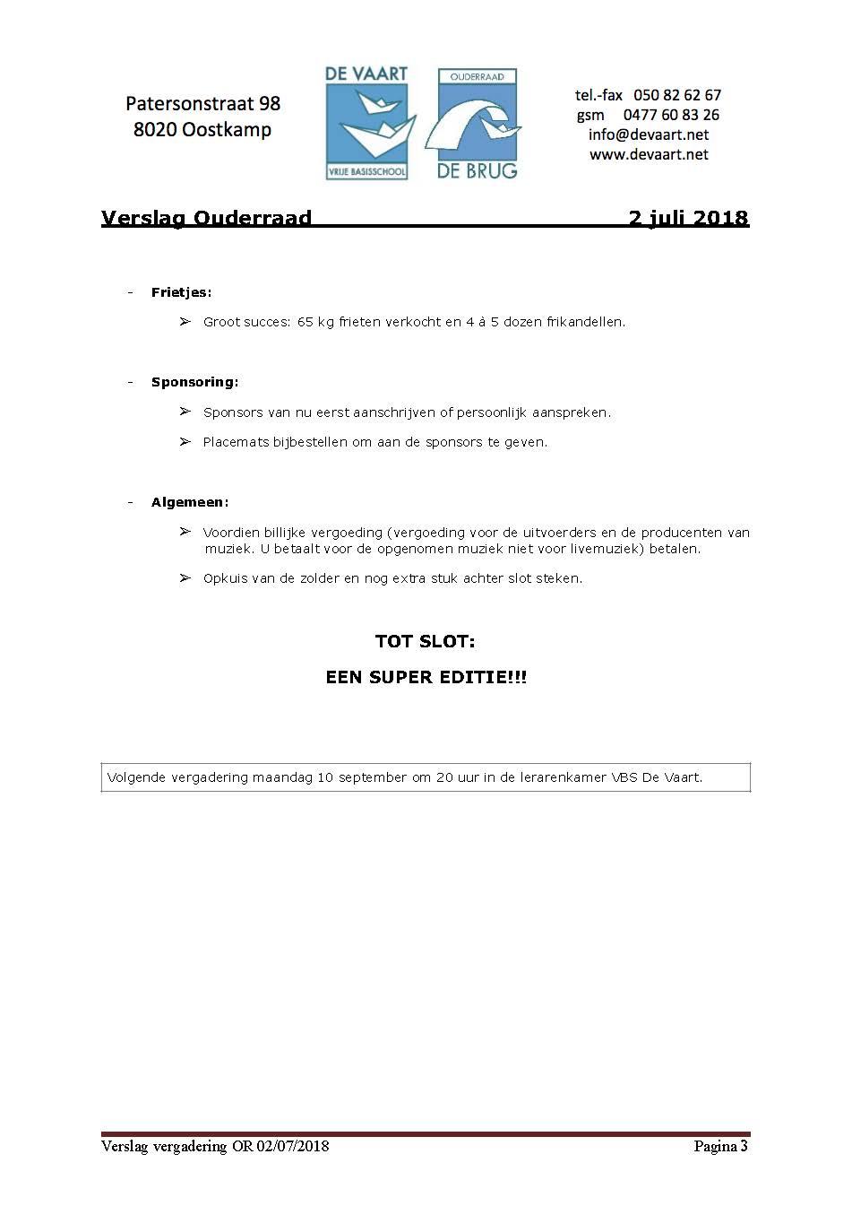 Verslag 2018 - 07 - 02 (evaluatieverslag)_Page_3.jpg