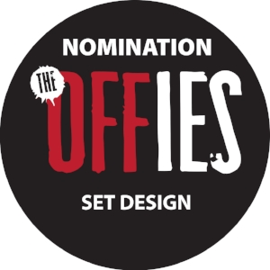 offies set.jpg