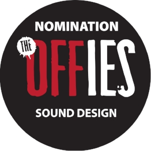 offies sound.jpg