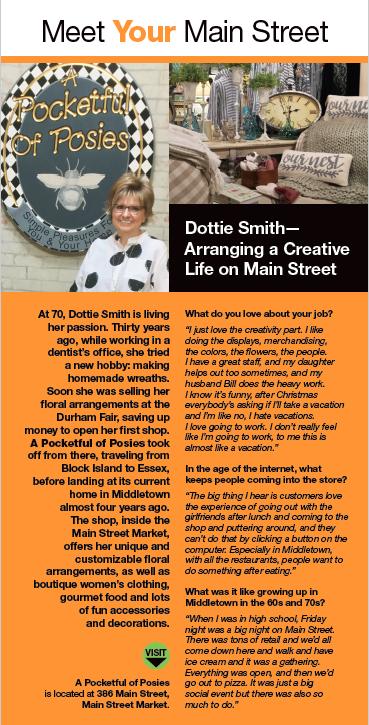 Dottie Smith Test JPEG.jpg
