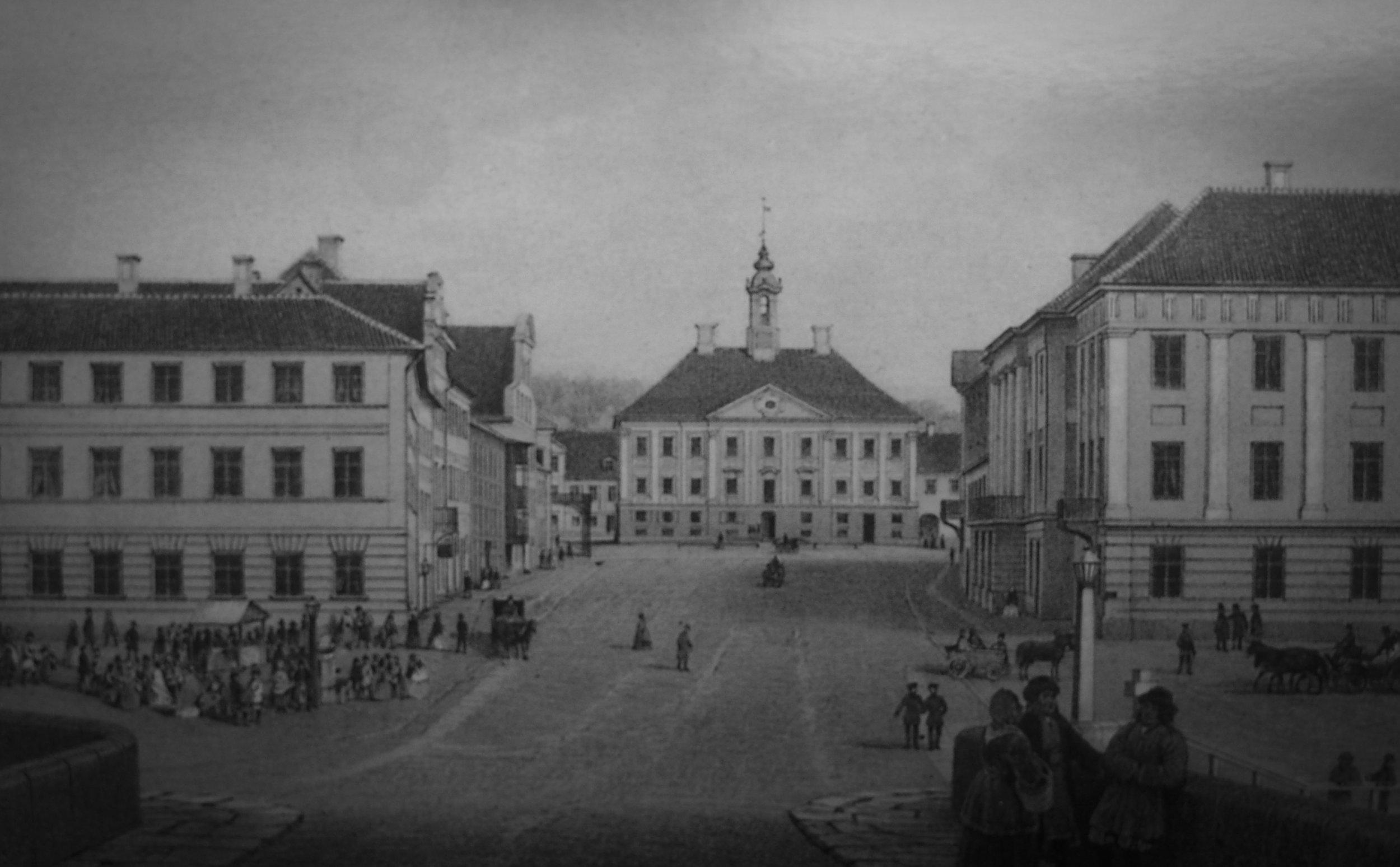 Postkaart-Höflinger-Raekoja-plats.jpg