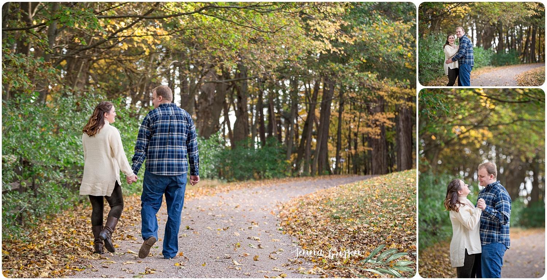 shelburne-farms-engagement-session-vermont-wedding-photographer 5.jpg
