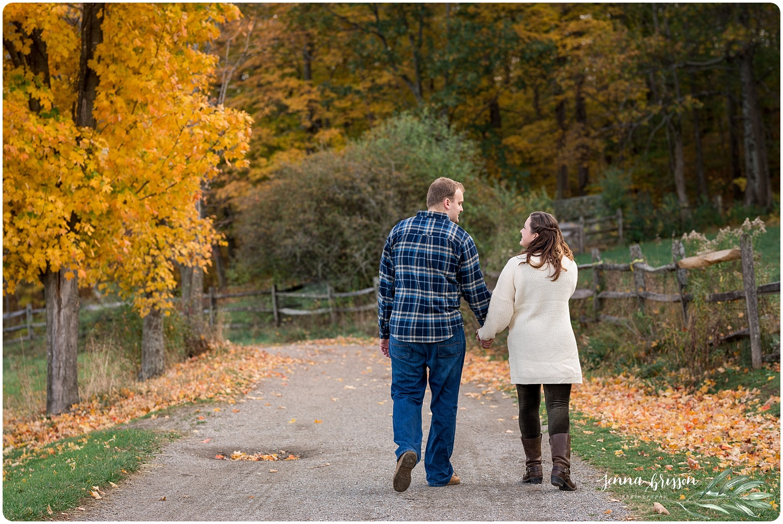 shelburne-farms-engagement-session-vermont-wedding-photographer 3.jpg