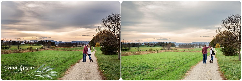 shelburne-farms-engagement-session-vermont-wedding-photographer 6.jpg