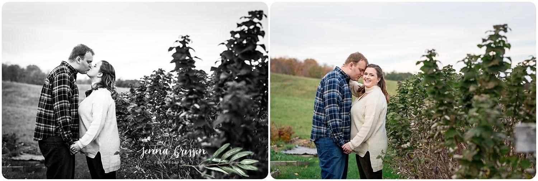 shelburne-farms-engagement-session-vermont-wedding-photographer 2.jpg