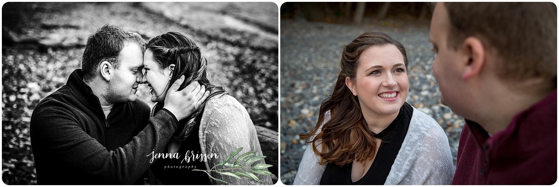 shelburne-farms-engagement-session-vermont-wedding-photographer 8.jpg