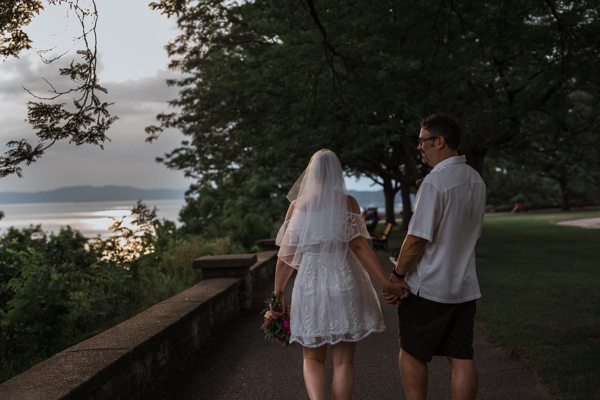 Sara and Chris Elopement Low Res-59.jpg