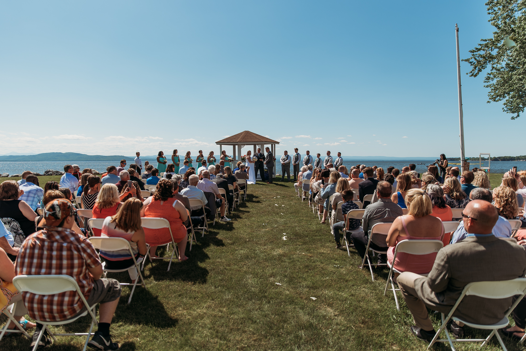 L + M Wedding Ceremony-47.jpg