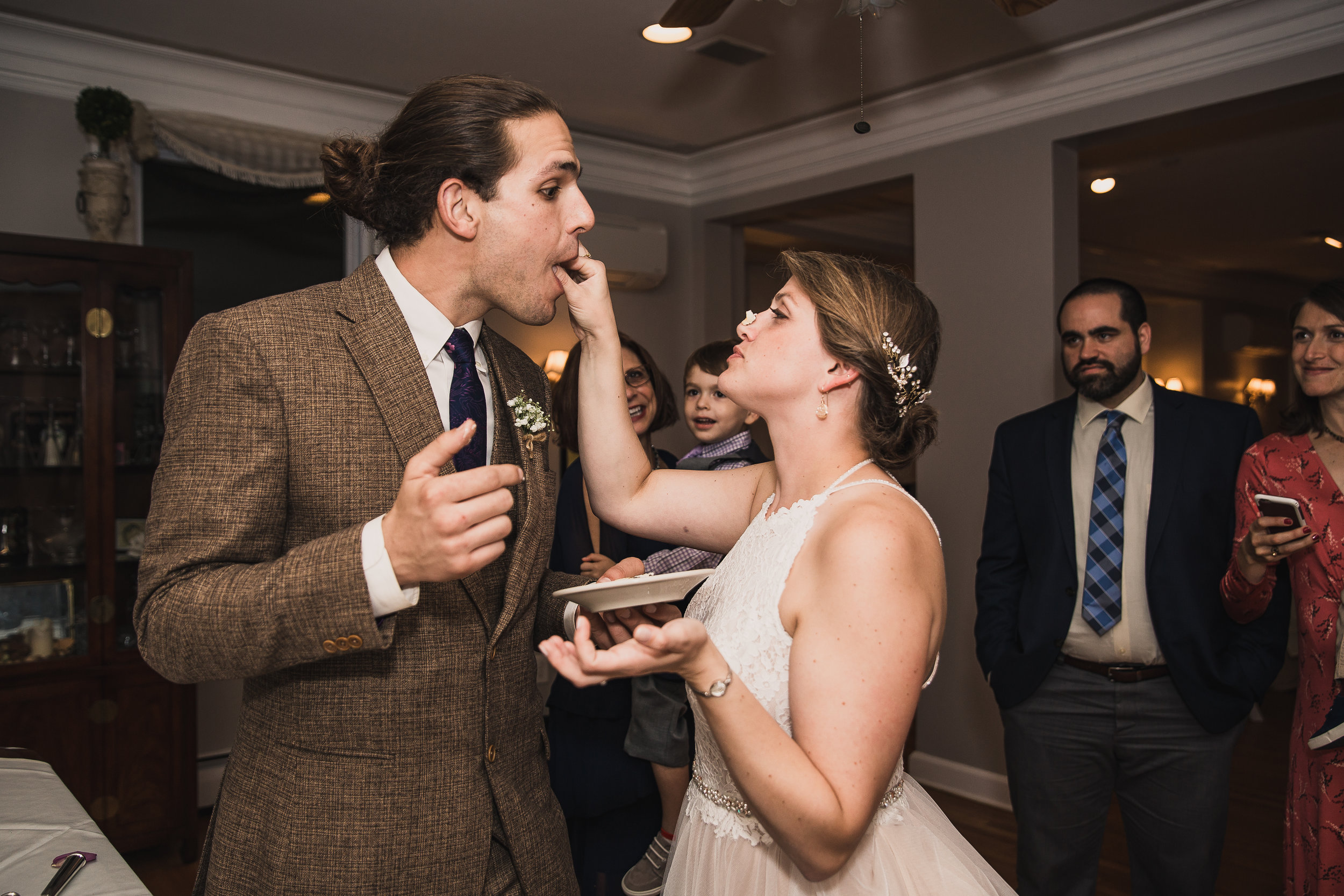 Dana and Chandler Wedding High Res-519.jpg
