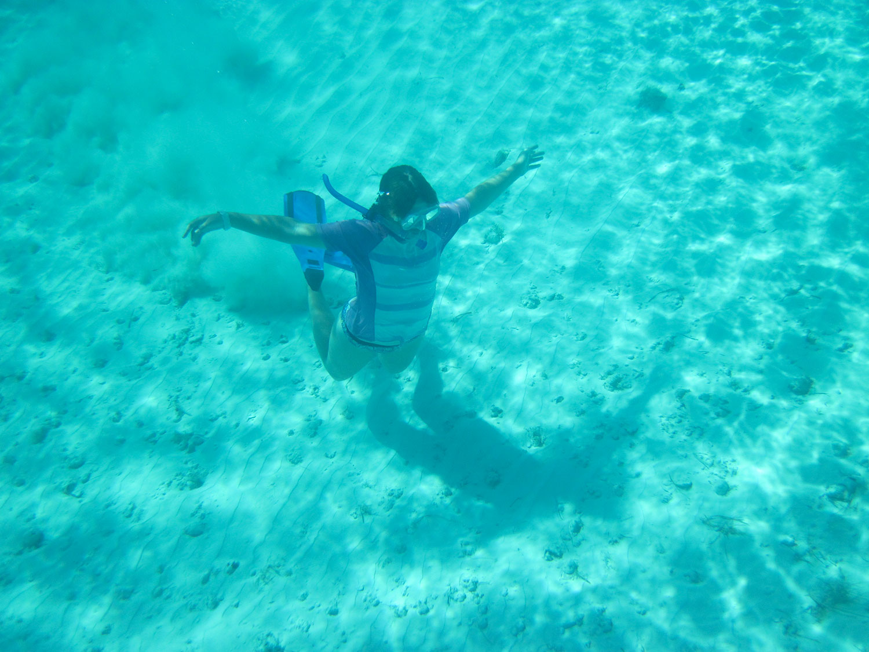 wendy mitman clarke still water bending writer photography