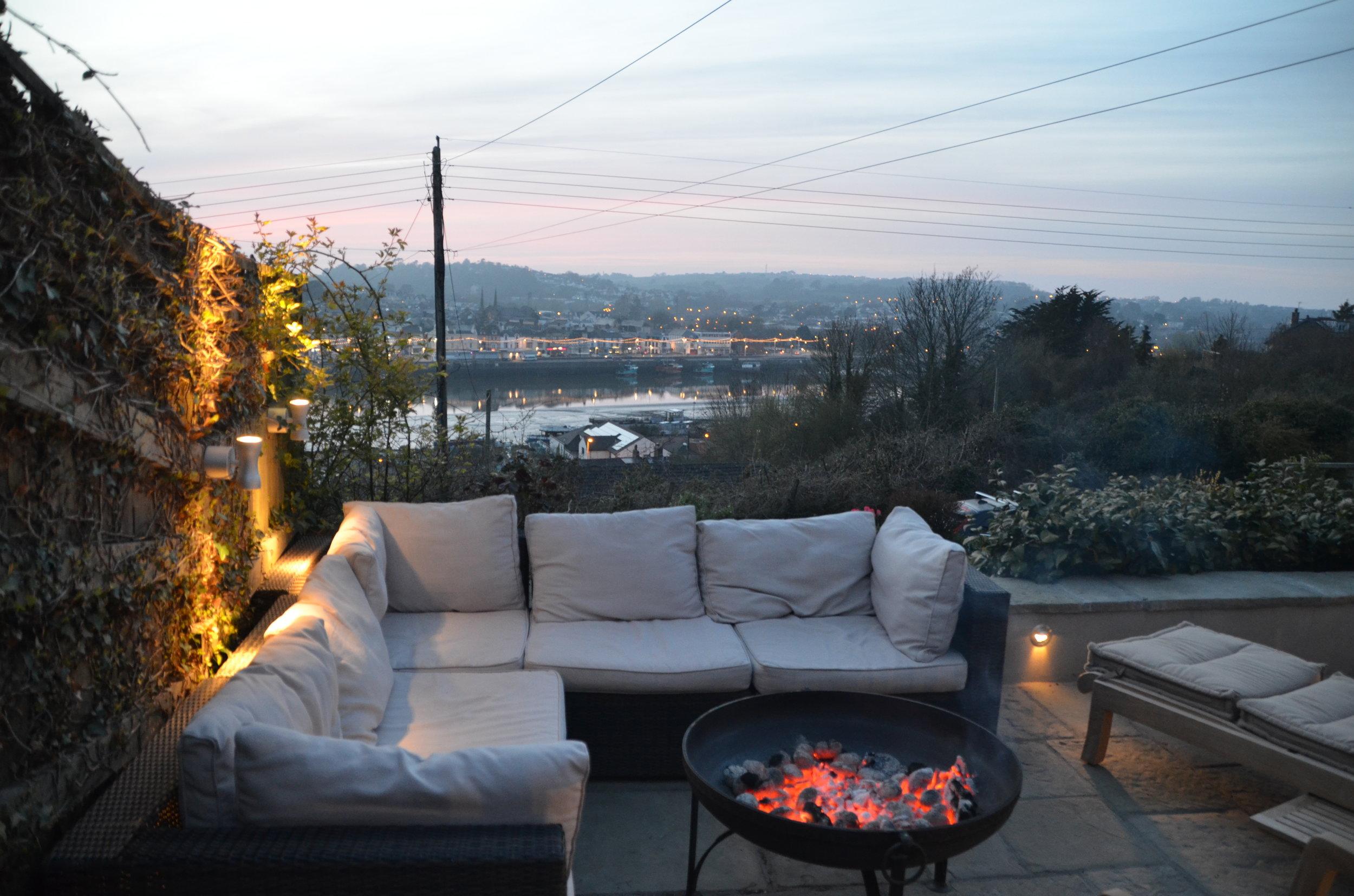 Terrace evening 3.JPG