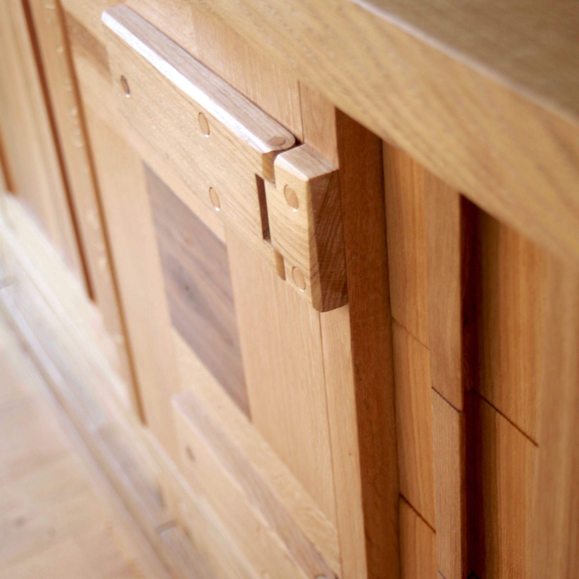 Kitchen Side dresser