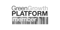 Copy of The Green Growth Platform University of Brighton