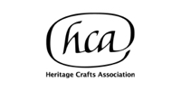 Copy of The Heritage Craft Association Maker's Directory