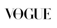 Vogue Nafisi Studio