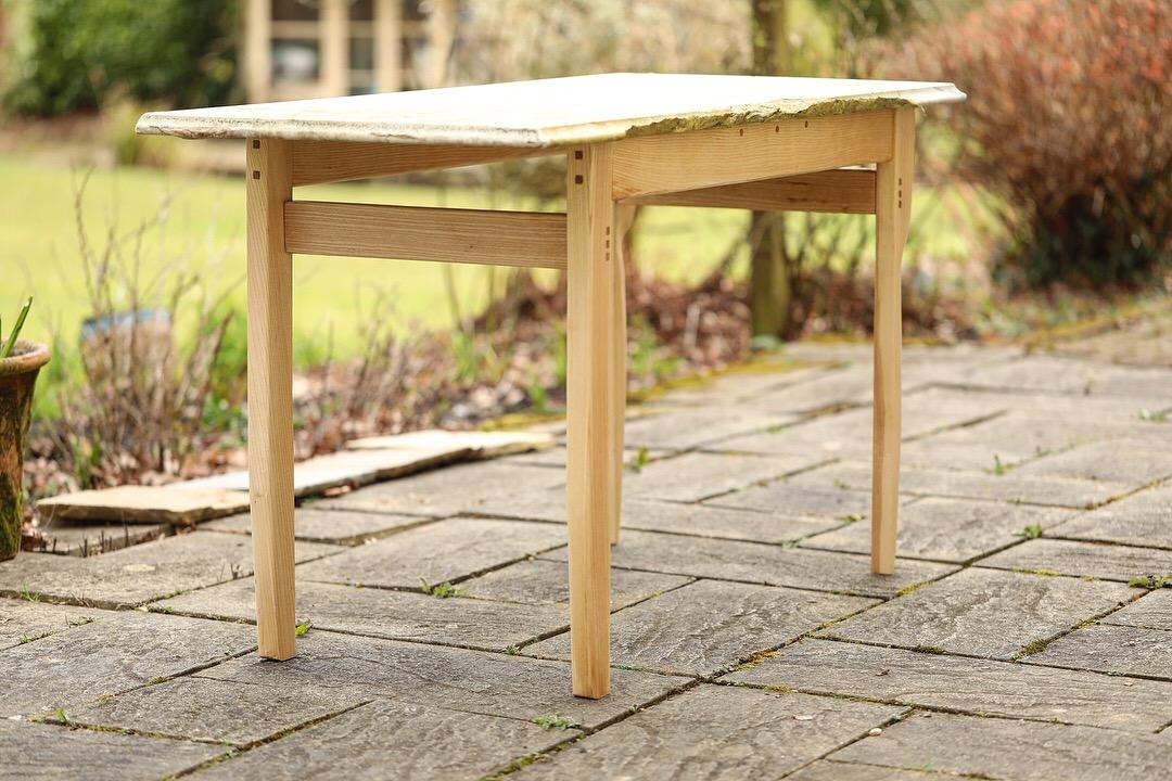 Hugh_garden_table_2.JPG