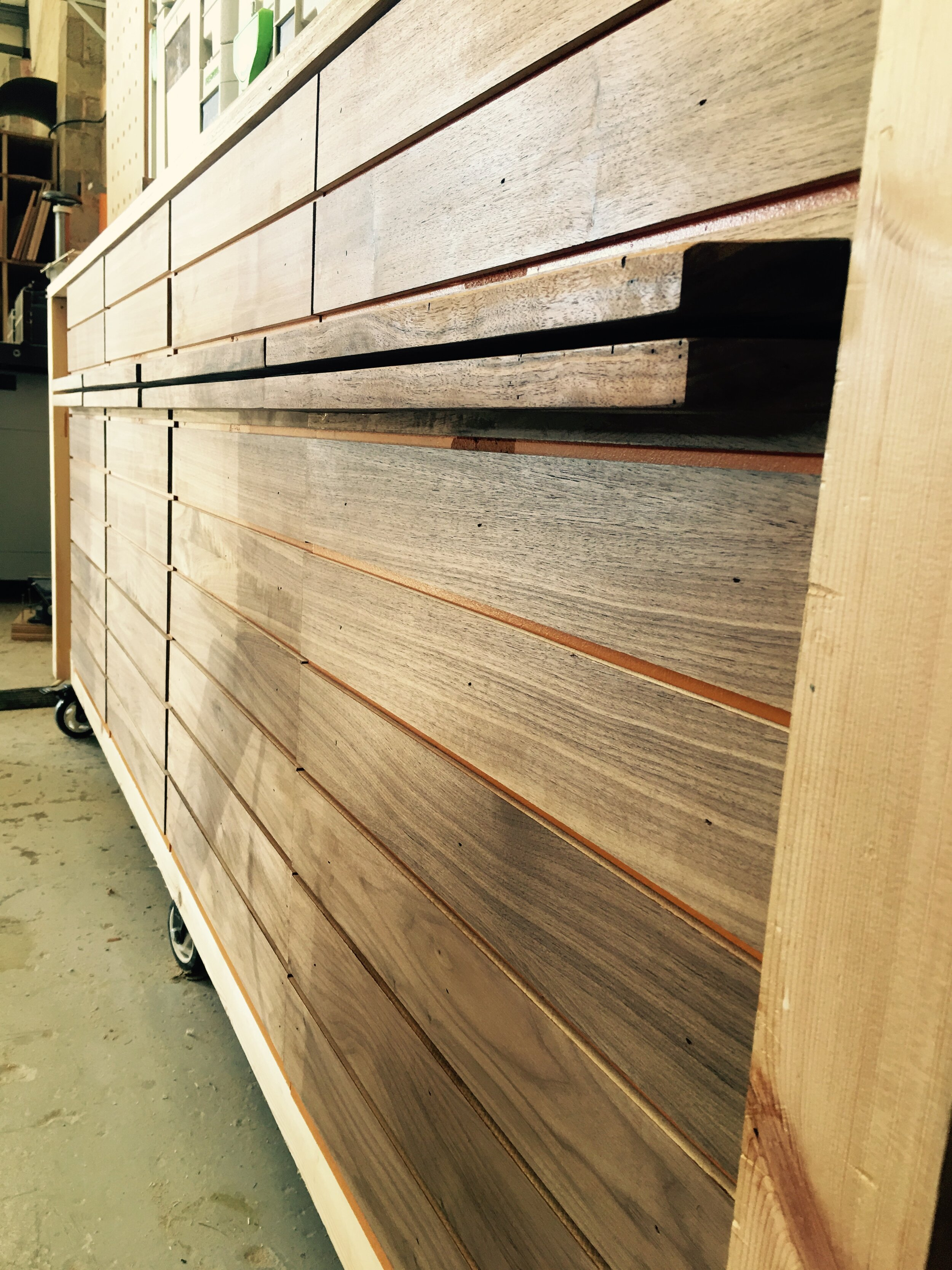 woodworks_cabinet.jpg