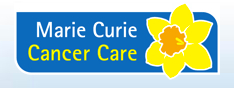 Marie-Curie-Logo-Lo-Rez.jpg
