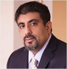 Fahd Riaz    fahd.riaz@dlapiper.com