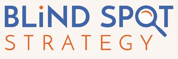 Alan's strategic growth advisory company