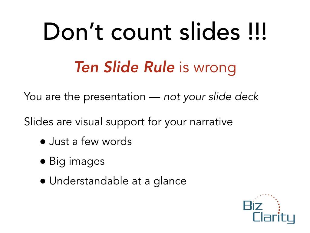 Slide design checklist 20190724.002.jpeg