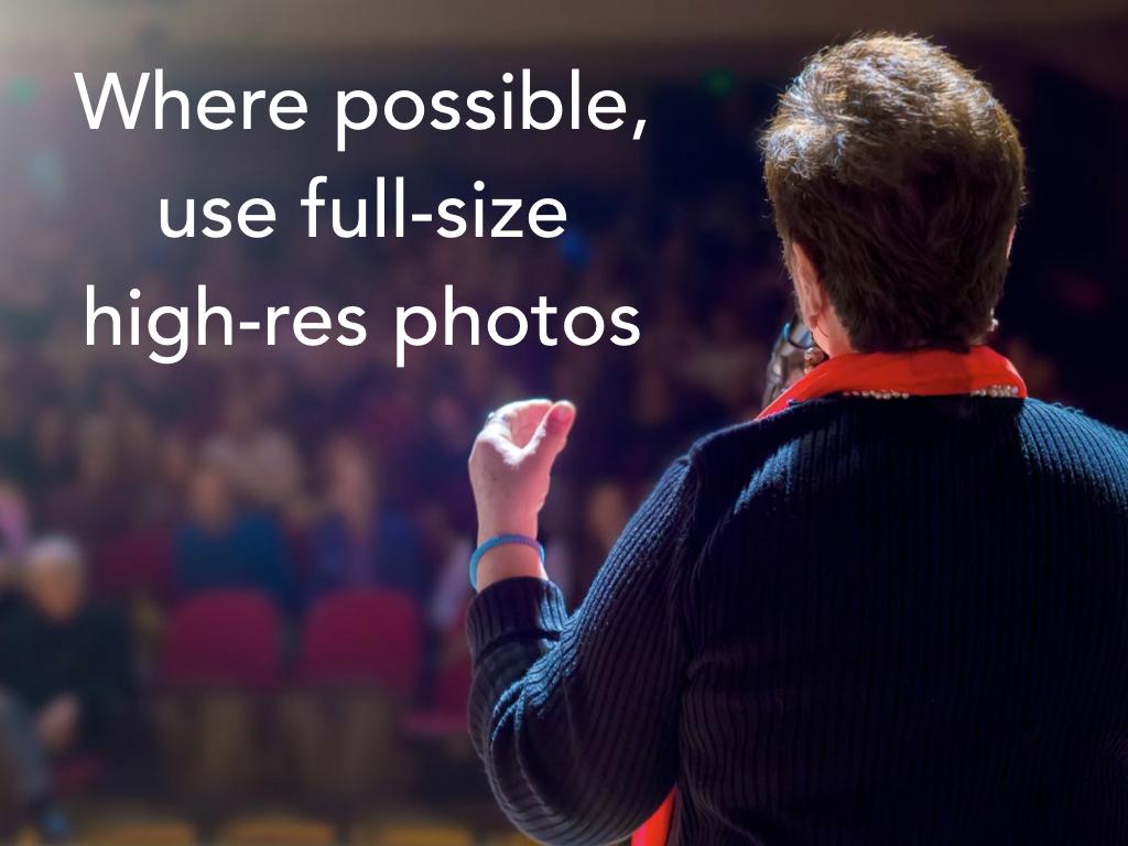 Slide design checklist 20190724.003.jpeg