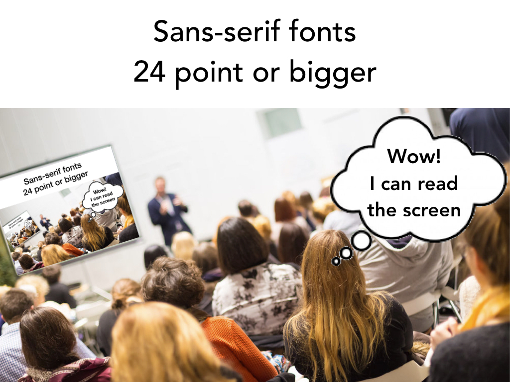 Slide design checklist 20190724.006.jpeg