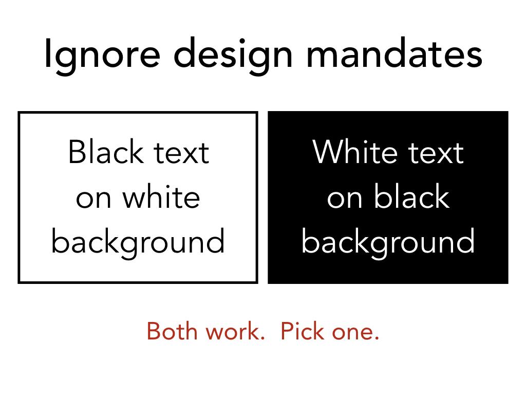 Slide design checklist 20190724.011.jpeg