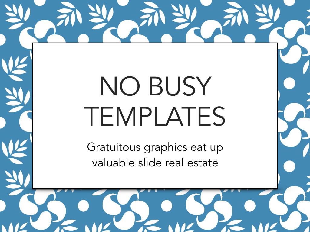 Slide design checklist 20190724.010.jpeg