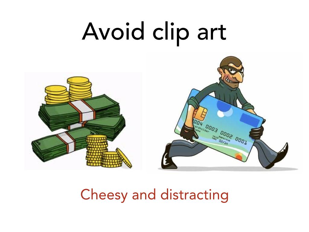 Slide design checklist 20190724.013.jpeg