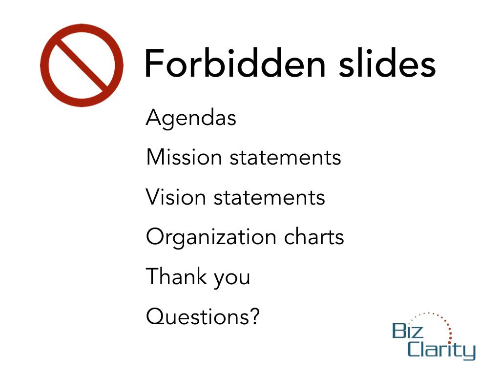 Slide design checklist 20190724.020.jpeg