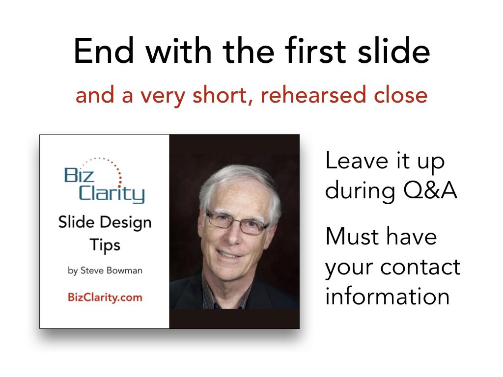 Slide design checklist 20190724.021.jpeg