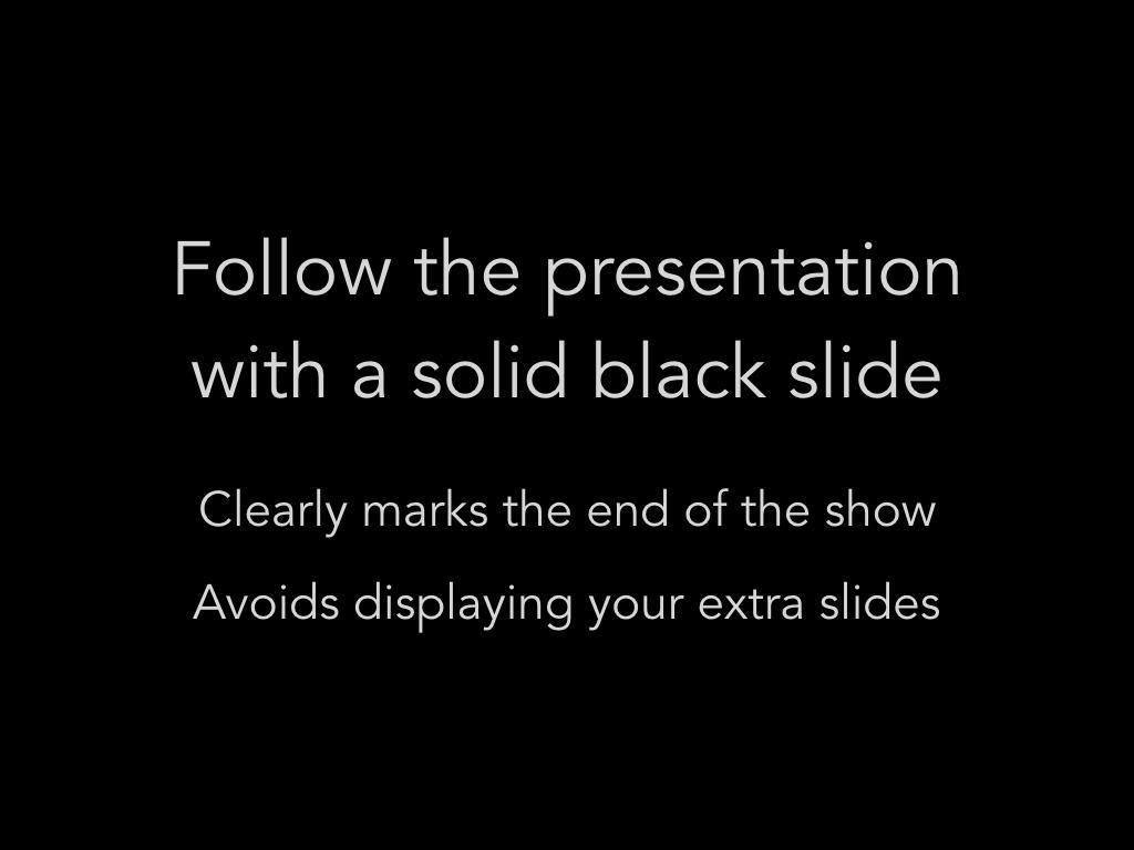 Slide design checklist 20190724.023.jpeg