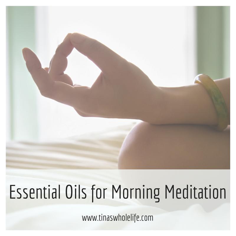 Essential Oils for Morning Meditation.png