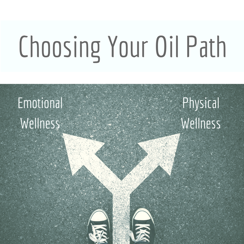 Choosing Your Oil Path.png