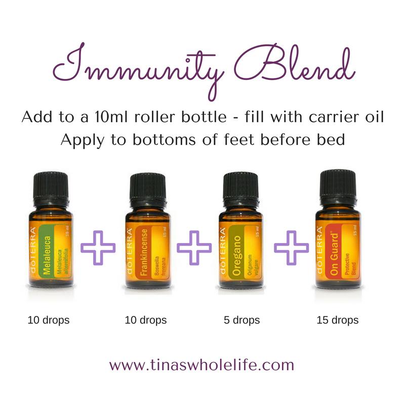 Immunity Blend.png