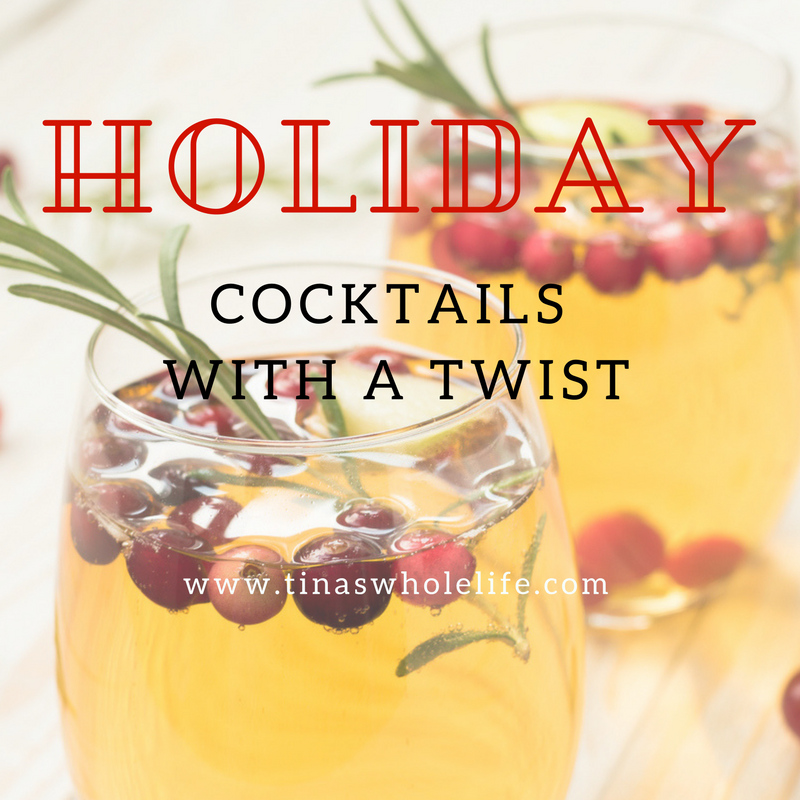 HOLIDAYCOCKTAILS.png