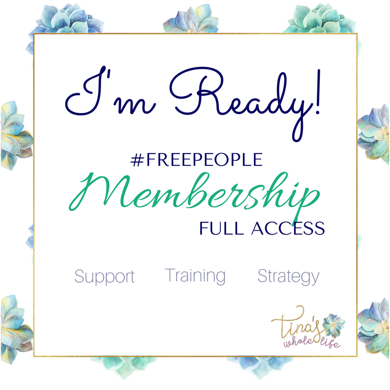 Join #freepeople.png