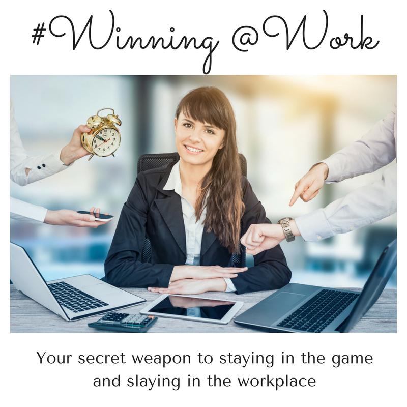 _Winning @Work.png